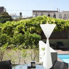 Отель Catalonia Port Испания, Барселона - отзывы, цены и фото номеров - забронировать отель Catalonia Port онлайн фото 4