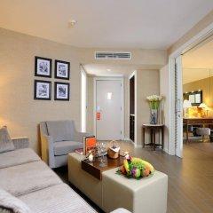 Elegance Hotels International Турция, Мармарис - отзывы, цены и фото номеров - забронировать отель Elegance Hotels International онлайн комната для гостей фото 2