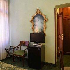 Hotel Marconi Венеция удобства в номере