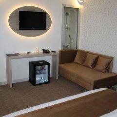 La Bella Alasehir Турция, Алашехир - отзывы, цены и фото номеров - забронировать отель La Bella Alasehir онлайн удобства в номере