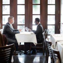 Отель Club Quarters in Washington DC США, Вашингтон - отзывы, цены и фото номеров - забронировать отель Club Quarters in Washington DC онлайн питание