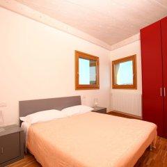 Отель Castello Di Monterado Италия, Монтерадо - отзывы, цены и фото номеров - забронировать отель Castello Di Monterado онлайн комната для гостей фото 8