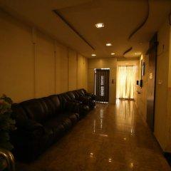 Отель OYO 4127 Hotel City Pulse Индия, Райпур - отзывы, цены и фото номеров - забронировать отель OYO 4127 Hotel City Pulse онлайн фото 2