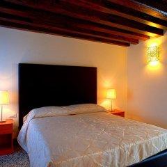 Отель Foresteria Levi Италия, Венеция - 1 отзыв об отеле, цены и фото номеров - забронировать отель Foresteria Levi онлайн сейф в номере