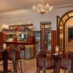 Belmond Hotel Cipriani Венеция гостиничный бар