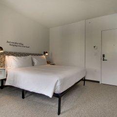 Отель Hive США, Вашингтон - отзывы, цены и фото номеров - забронировать отель Hive онлайн комната для гостей фото 5