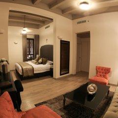 Notre Dame Center Израиль, Иерусалим - 1 отзыв об отеле, цены и фото номеров - забронировать отель Notre Dame Center онлайн комната для гостей