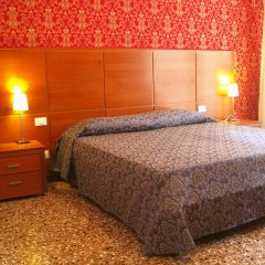 Отель Casa Dolce Venezia Guesthouse комната для гостей фото 4
