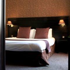 Отель Best Western Hotel de Madrid Nice Франция, Ницца - отзывы, цены и фото номеров - забронировать отель Best Western Hotel de Madrid Nice онлайн комната для гостей фото 5
