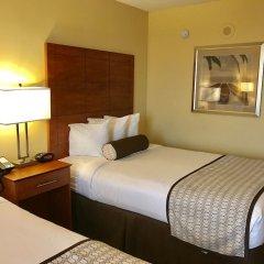 Best Western Orlando Gateway Hotel фото 3
