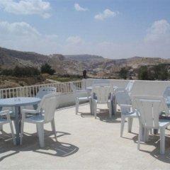 Отель Sunset Hotel Иордания, Вади-Муса - отзывы, цены и фото номеров - забронировать отель Sunset Hotel онлайн гостиничный бар