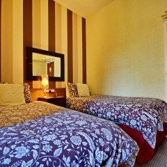 Отель Tregenna комната для гостей фото 3