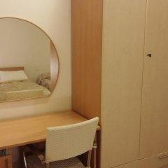 Отель Doge Италия, Венеция - отзывы, цены и фото номеров - забронировать отель Doge онлайн удобства в номере фото 2