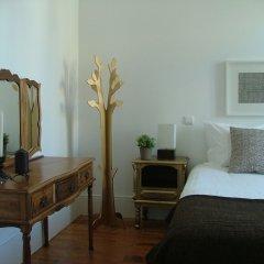 Апартаменты Citybreak-apartments Bolhao удобства в номере