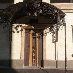 Гостиница Baiterek Казахстан, Нур-Султан - 8 отзывов об отеле, цены и фото номеров - забронировать гостиницу Baiterek онлайн интерьер отеля фото 2