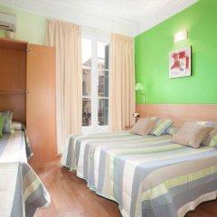 Отель Hostal Felipe 2 комната для гостей фото 4