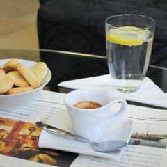 Отель Rex Сербия, Белград - 6 отзывов об отеле, цены и фото номеров - забронировать отель Rex онлайн гостиничный бар