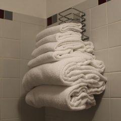 Hotel Arcangelo ванная фото 2