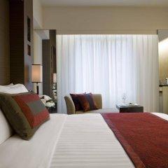 Отель Courtyard by Marriott Tokyo Ginza Япония, Токио - отзывы, цены и фото номеров - забронировать отель Courtyard by Marriott Tokyo Ginza онлайн комната для гостей фото 3