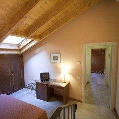 Отель San Gottardo Италия, Вербания - отзывы, цены и фото номеров - забронировать отель San Gottardo онлайн удобства в номере фото 2
