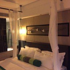 Отель Relax Season Hotel Dongmen Китай, Шэньчжэнь - отзывы, цены и фото номеров - забронировать отель Relax Season Hotel Dongmen онлайн комната для гостей фото 2