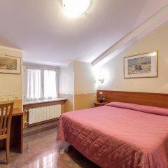 Отель Milo комната для гостей фото 2