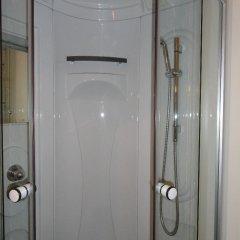 Апарт-Отель Ринальди Арт Стандартный номер с 2 отдельными кроватями фото 2