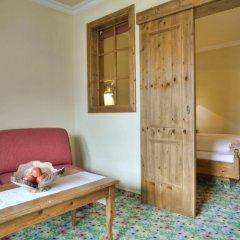 Hotel Sommerhof комната для гостей фото 2