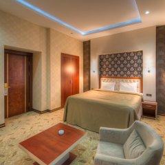 Отель Grand Hotel Азербайджан, Баку - 8 отзывов об отеле, цены и фото номеров - забронировать отель Grand Hotel онлайн комната для гостей