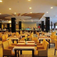 Blue Sky Otel Турция, Кемер - отзывы, цены и фото номеров - забронировать отель Blue Sky Otel онлайн питание фото 3