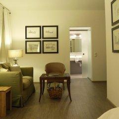 Отель Bergland Hotel Австрия, Зальцбург - отзывы, цены и фото номеров - забронировать отель Bergland Hotel онлайн комната для гостей