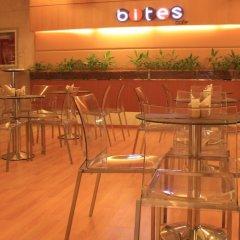 Отель TIME Ruby Hotel Apartments ОАЭ, Шарджа - 1 отзыв об отеле, цены и фото номеров - забронировать отель TIME Ruby Hotel Apartments онлайн питание