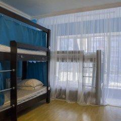 Гостиница Хостел Лайт в Самаре - забронировать гостиницу Хостел Лайт, цены и фото номеров Самара детские мероприятия фото 2