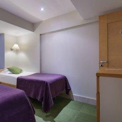 Отель The Xanthe Resort & Spa - All Inclusive Сиде удобства в номере