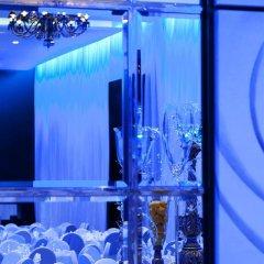 Le Meridien Dubai Hotel & Conference Centre в номере фото 2