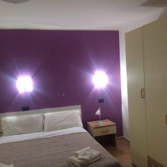Hotel Scilla комната для гостей фото 5