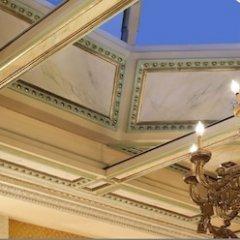 Hotel Splendide Royal Рим фото 4