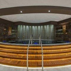 Hilton Istanbul Kozyatagi Турция, Стамбул - 3 отзыва об отеле, цены и фото номеров - забронировать отель Hilton Istanbul Kozyatagi онлайн бассейн фото 3