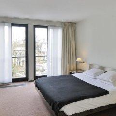 Отель Le Grey Бельгия, Брюссель - отзывы, цены и фото номеров - забронировать отель Le Grey онлайн комната для гостей фото 4