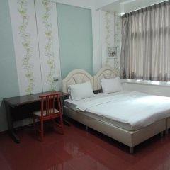 Отель Room for you фото 8