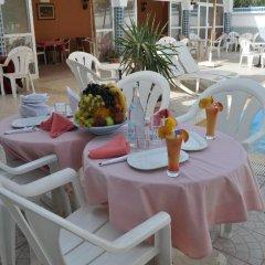 Отель Djerba Saray Тунис, Мидун - отзывы, цены и фото номеров - забронировать отель Djerba Saray онлайн помещение для мероприятий фото 2