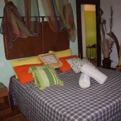 Отель B&B Aesis La Dolce Collina Джези комната для гостей фото 3