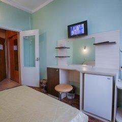 Гостиница Санаторно-курортный комплекс Знание удобства в номере фото 2