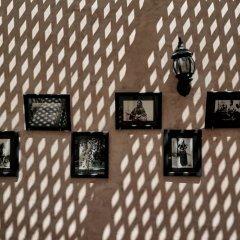 Отель Riad Ouarzazate Марокко, Уарзазат - отзывы, цены и фото номеров - забронировать отель Riad Ouarzazate онлайн гостиничный бар