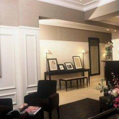 Hotel Victoires Opera интерьер отеля фото 3