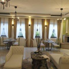 Отель Acrotel Athena Residence комната для гостей фото 2