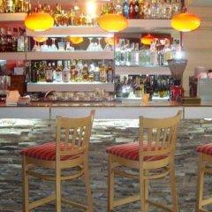 Olymp Hotel Банско гостиничный бар
