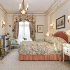 Отель The Ritz London Великобритания, Лондон - 8 отзывов об отеле, цены и фото номеров - забронировать отель The Ritz London онлайн комната для гостей фото 2