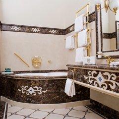 Гостиница Эрмитаж - Официальная Гостиница Государственного Музея ванная фото 2