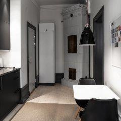 Отель Second Home Apartments Guldgrand Швеция, Стокгольм - отзывы, цены и фото номеров - забронировать отель Second Home Apartments Guldgrand онлайн в номере фото 2